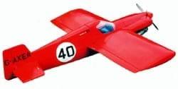AIRMARK CASSUTT IIIM